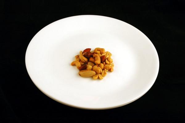 kalorii-0068