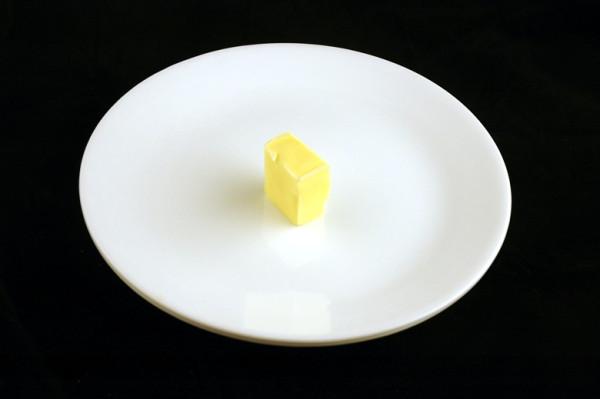 kalorii-0069