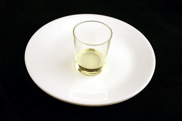 kalorii-0070