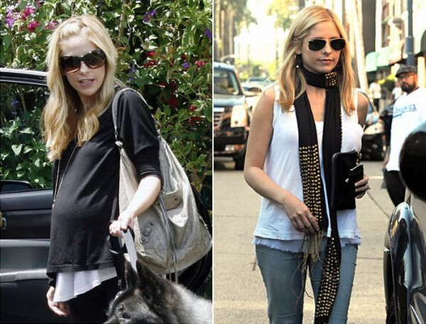 hollywood_moms_before_and_after_baby_14