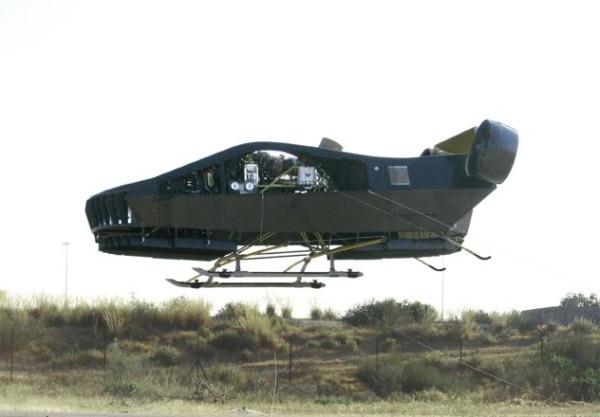 Flycar_01