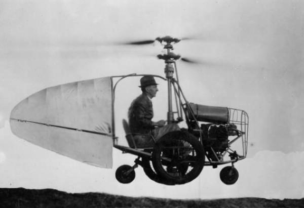 Flycar_03