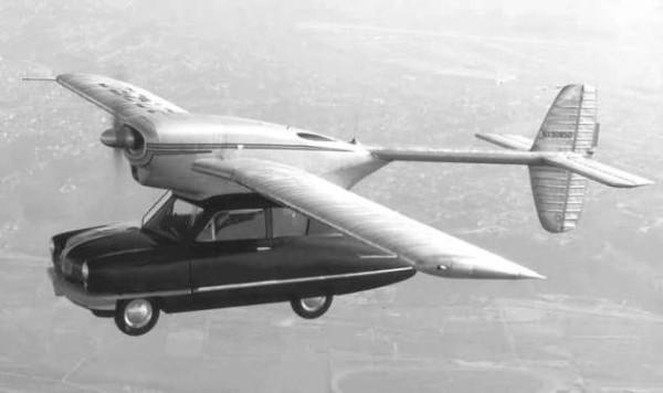 Flycar_04