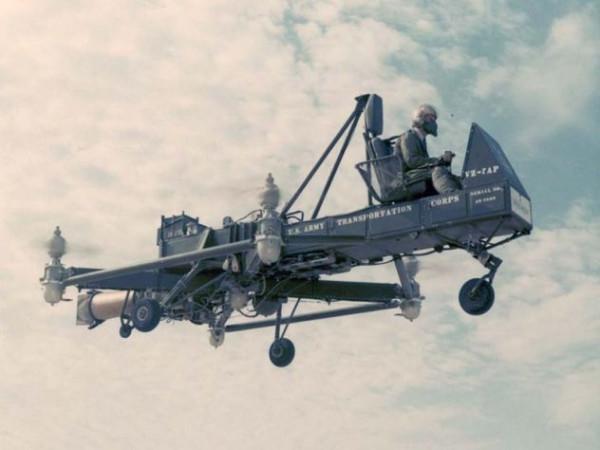 Flycar_05