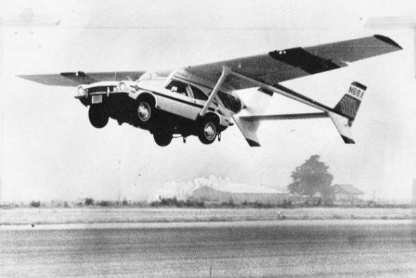Flycar_07