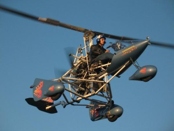 Flycar_08