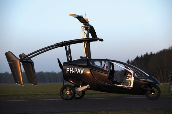 Flycar_10