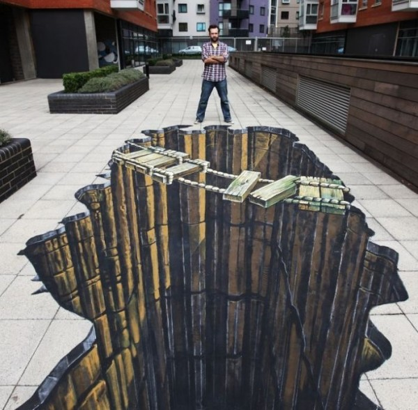 Street_art_22