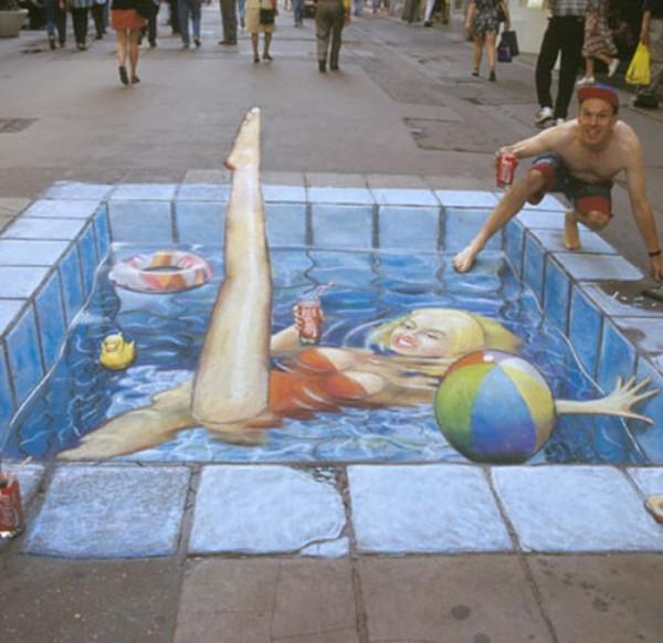 Street_art_33