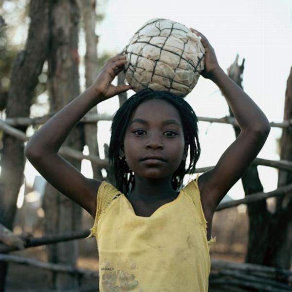 afrika003