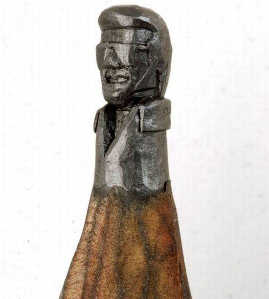 skulptura004