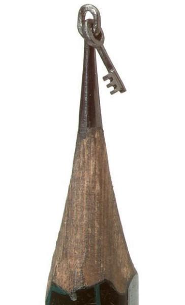 skulptura008
