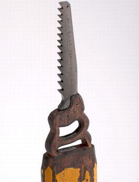 skulptura011