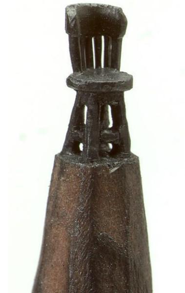 skulptura012