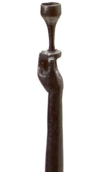 skulptura013