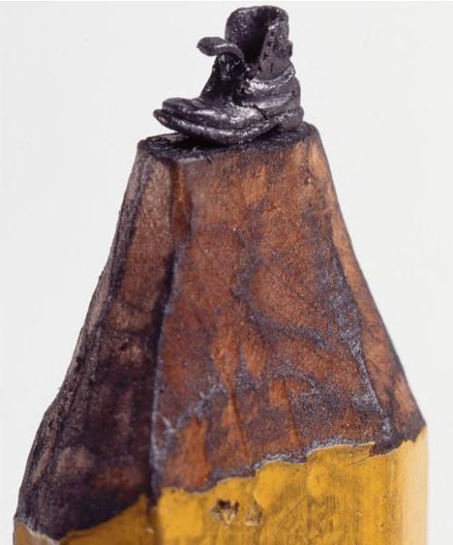 skulptura014