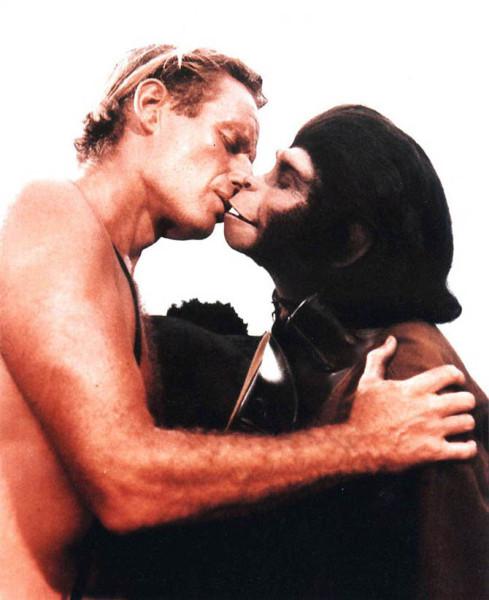 Секс сцена смертельный поцелуй фото 526-211