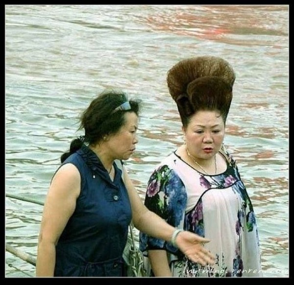 Китайских социальных сетей фото