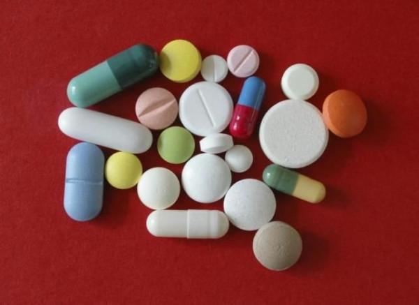 lekarstva-0009