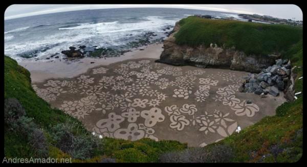 sand-beach-art-andres-amador-10-600x326