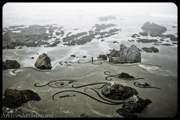 sand-beach-art-andres-amador-16-600x399