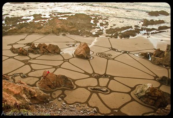 sand-beach-art-andres-amador-20-600x408
