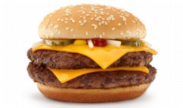 burger003