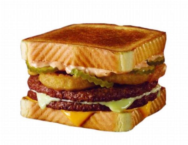 burger005