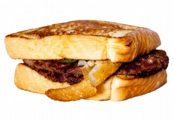 burger006