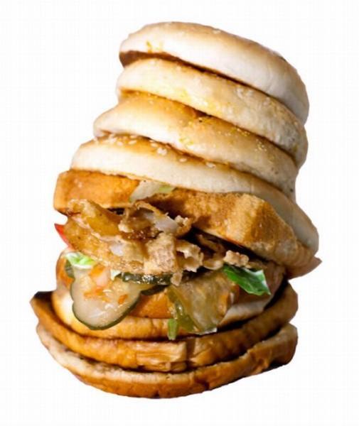 burger012