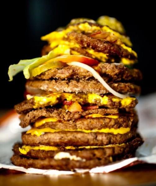 burger013