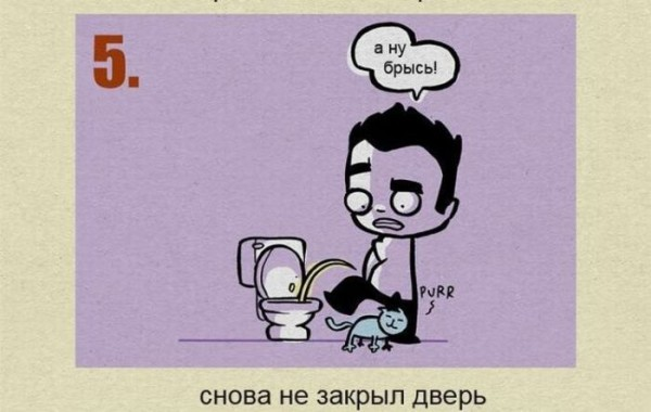 tualet005