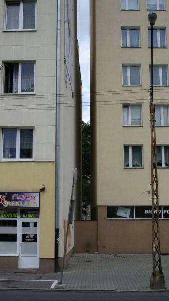 samij_uzkij_dom_7