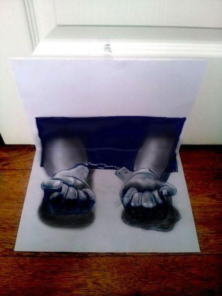 Paint_20