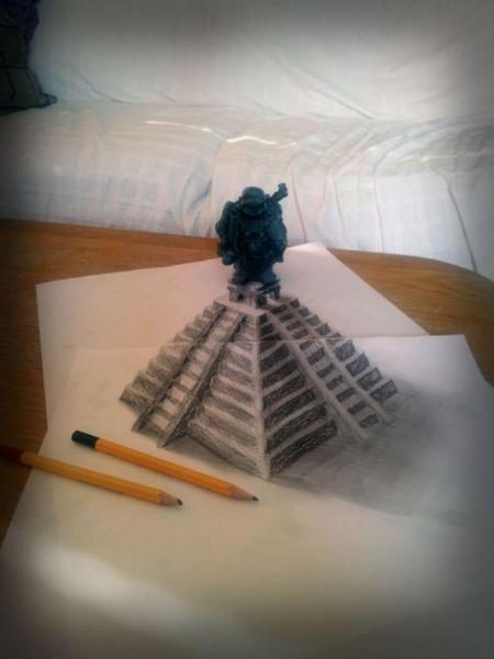 Paint_29