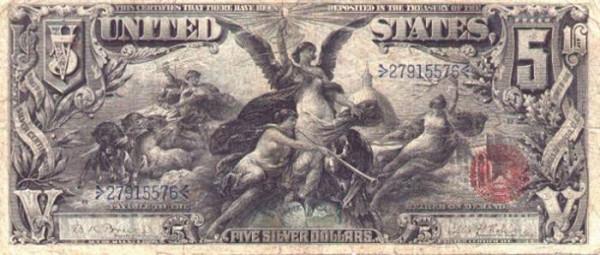 dollar-002