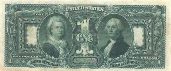 dollar-003