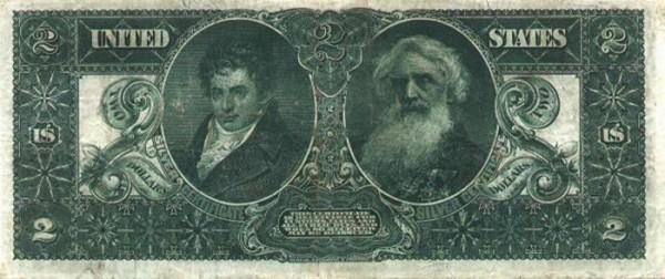 dollar-004
