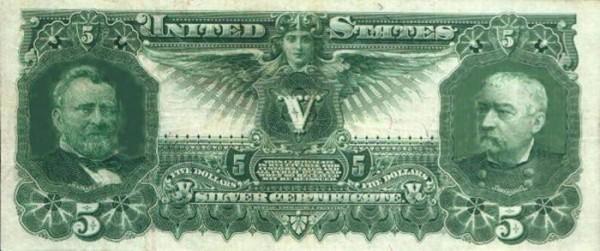 dollar-005