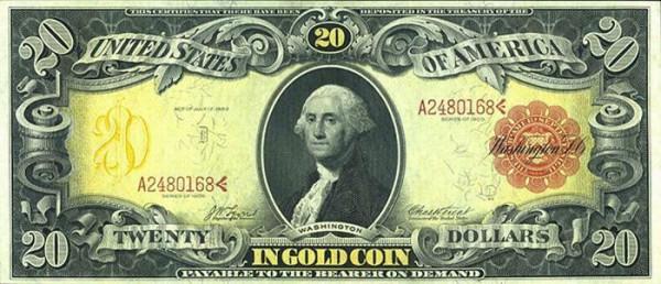 dollar-006
