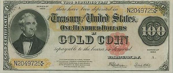 dollar-008