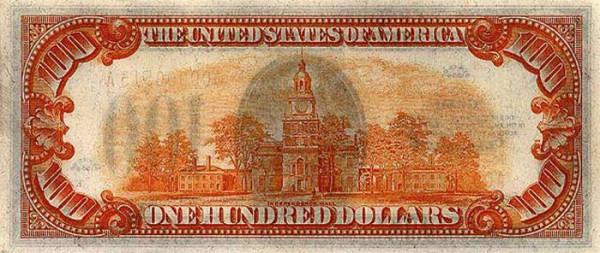 dollar-009