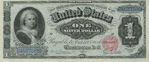 dollar-011