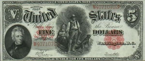 dollar-012