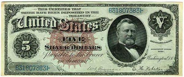 dollar-013