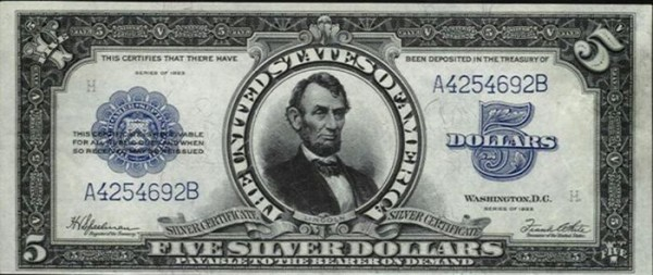 dollar-014