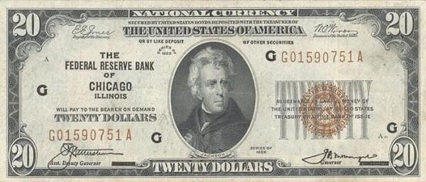 dollar-015