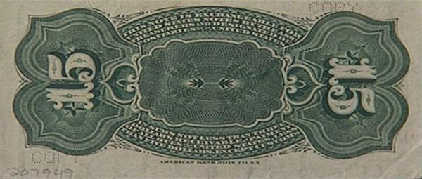 dollar-018