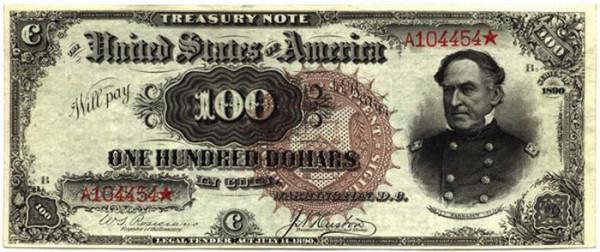 dollar-019