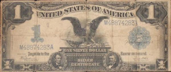 dollar-020